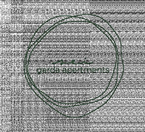 Sei Garda Apartments