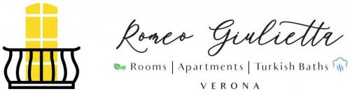 Romeo Giulietta Rooms Apartments Turkish Bath